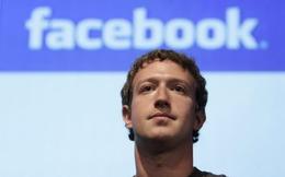Những công ty từng 'ôm mộng' thâu tóm Facebook