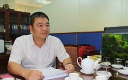 Đại diện VietNam Airlines nói gì về việc một số tiếp viên buôn lậu?