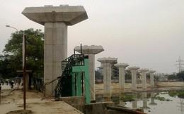 Tăng vốn đường sắt Cát Linh-Hà Đông: Vào thế đã rồi!?