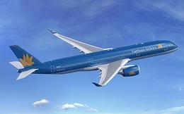 Linh kiện máy bay Airbus sắp sản xuất tại Việt Nam