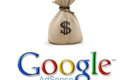 [Chart] Google chi bao nhiêu tiền cho quảng cáo kỹ thuật số?