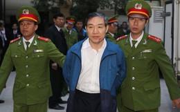 Lời khai mới có giúp Dương Chí Dũng thoát án tử?
