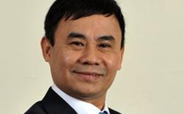 Khởi tố nguyên Tổng Giám đốc Tập đoàn Bảo Việt