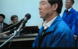 Hôm nay phúc thẩm vụ án tại Vinalines: Sẽ có bất ngờ tại phiên xét xử
