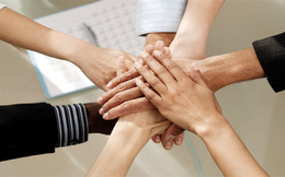 VietnamWorks công bố khảo sát của sự kiện nghề nghiệp lớn nhất Việt Nam
