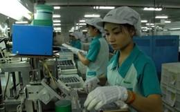 Nước nào đang đầu tư vào Việt Nam nhiều nhất?