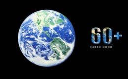 Giờ Trái đất – Bí quyết 'TỎA SÁNG' thương hiệu nhờ kêu gọi 'TẮT ĐÈN''