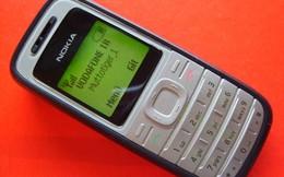 Những đóng góp của Nokia cho công nghệ thế giới trong 150 năm tồn tại