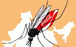 10 bí mật chưa từng tiết lộ về CocaCola