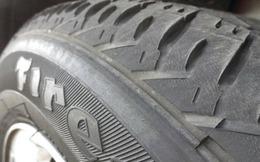 Lựa chọn lốp xe: Lốp V hay lốp S?