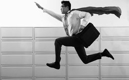 Ngành nghề nào trả lương cao nhất hiện nay?