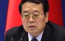 Thứ trưởng Trung Quốc phủ nhận 'đụng độ' với Việt Nam
