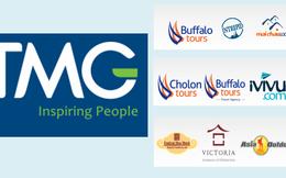 IFC đầu tư 14 triệu USD vào tập đoàn sở hữu IVIVU, Buffalo Tours