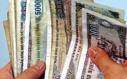 Ngân hàng chê tiền lẻ?