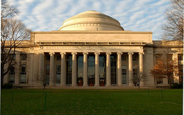 20 trường công nghệ hàng đầu nước Mỹ (P2)