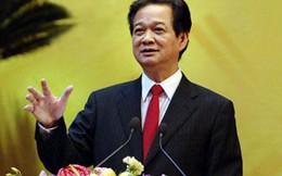 Công điện của Thủ tướng Chính phủ về đảm bảo an ninh trật tự