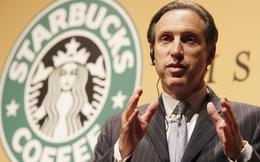 10 CEO tập đoàn lớn nhận lương 'khủng' theo giờ