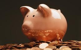 8 thói quen giúp bạn tích luỹ tiền bạc hiệu quả