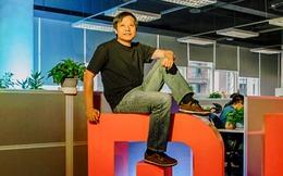 'Hạt gạo nhỏ' Xiaomi đã làm gì sau khi bị 85 nhà cung cấp từ chối?