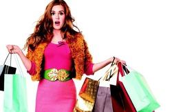 [Infographic] Khách hàng nghĩ gì và làm gì trước khi mua sắm?