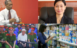 [Nổi bật] Bí quyết tuyển dụng của CEO Sách Thái Hà, bầu Kiên bị đề nghị 30 năm tù