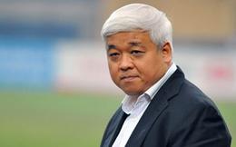 Nguyễn Đức Kiên lãnh án 30 năm tù giam