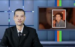 FPT gây sốc bằng clip nhái giọng 'cáo phó' về việc bổ nhiệm Phó Tổng giám đốc