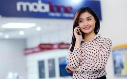 Thủ tướng phê duyệt việc Mobifone tách khỏi VNPT