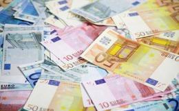 AFD duy trì khoản viện trợ tối thiểu 100 triệu EUR/năm cho Việt Nam