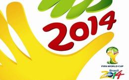 CPI tháng 6 tăng: Do World Cup