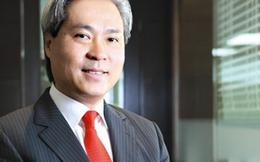 CEO VinaCapital: Ngành thực phẩm, nông nghiệp, giáo dục và tài chính được ưu tiên đầu tư hàng đầu