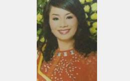 Quý bà thành đạt Trương Thị Tuyết Nga chờ ngày hầu tòa