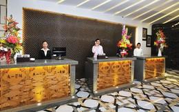 Khách sạn 2-4 sao: Sự tái xuất của ông Đặng Văn Thành và những tay chơi mới