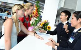 Từ mai, người nước ngoài có thêm 5 cửa khẩu để hoàn thuế GTGT