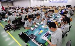 Báo giới xứ Hàn tiết lộ lý do Samsung bỏ Hàn Quốc sang Việt Nam