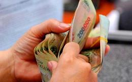 Từ 2015, trốn bảo hiểm y tế sẽ phải nộp phạt tiền lãi gấp đôi lãi suất liên ngân hàng