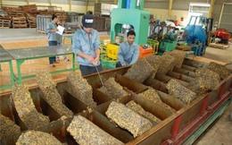 5 ngành nghề độc hại bị 'cấm cửa' vào Đồng Nai