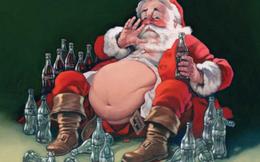 Xin hãy là Coca-Cola 'của ngày hôm qua'