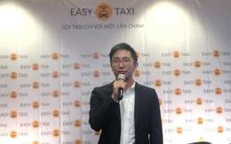 Easy Taxi chi gần 1 triệu USD tại VN để 'dụ' người dùng ứng dụng di động bắt taxi
