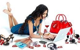 Xu hướng mới của bán lẻ trực tuyến: Mua online, nhận tại cửa hàng