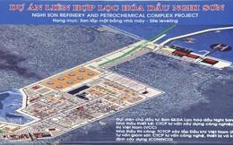 Nhà máy lọc hóa dầu Nghi Sơn tuyển nhiều vị trí lương 1.000-5.000 USD