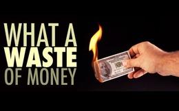 Bẫy tần suất quảng cáo: Làm sao để doanh nghiệp tránh 'đốt tiền' oan?