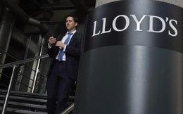Cách đế chế bảo hiểm Lloyd's 'cầm dao hai lưỡi'