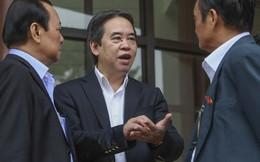 Thống đốc Nguyễn Văn Bình: Dự trữ ngoại hối đạt kỷ lục 35 tỉ USD