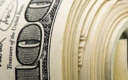 [BizChart] Năm 2013, lương CEO cao gấp 331 lần nhân viên