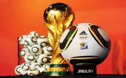 Kinh doanh gì kiếm đậm mùa World Cup?