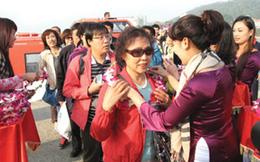 Khách Trung Quốc giảm mạnh, doanh nghiệp lữ hành nội tìm nguồn thu mới