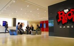 Công ty game của Mỹ trả 25.000 USD để nhân viên nghỉ việc
