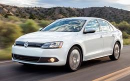 Chọn xe hơi tiết kiệm nhiên liệu thời xăng tăng giá