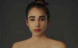 Vẻ đẹp phụ nữ theo định nghĩa của 10 quốc gia khác nhau trên thế giới